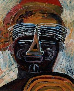 1256-Maske-3.7.94.jpg
