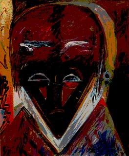 1257-Maske-3.7.94.jpg