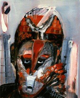 1308-Maske-7.8.94.jpg