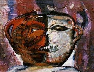 1313-Maske-10.8.94.jpg