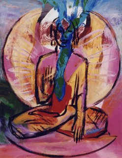1131-Buddha-aus-1001-Nacht-11.6.95-.jpg
