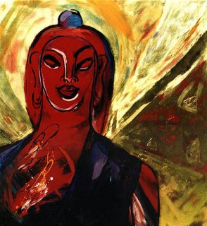 1182-Buddha-11.6.95.jpg