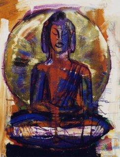 1240-Buddha-in-rot-und-Gold-11.5.95.jpg