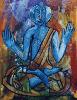 1355-Ergabe-Buddha-9.8.95-.jpg
