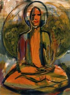 1553-Buddha-19.10.99.jpg