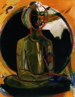1555-Buddha-20.10.99.jpg