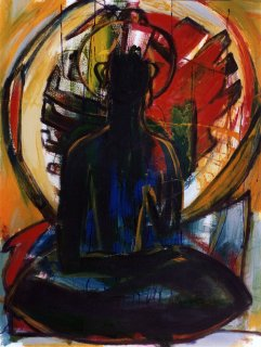 1556-Buddha-20.10.99.jpg