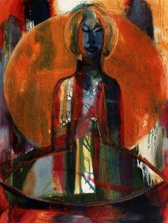 1560-Buddha-8.11.99.jpg
