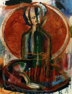 1562-Buddha-mit-schraegem-Kopf-8.11.99.jpg