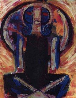 1688-buddhoes-13.5.01.jpg