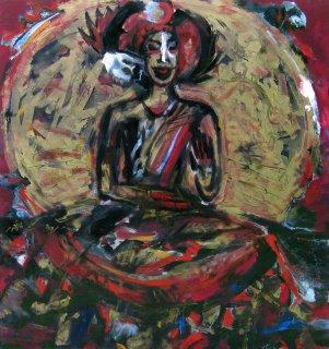 1714-Buddha-24.6.01.jpg