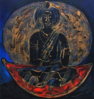 1731-Buddha-30.7.01.jpg