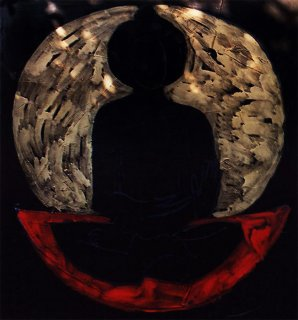 1731a-Buddha-30.7.01.jpg