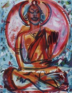 1754-Hell-Buddha-19.4.02.jpg