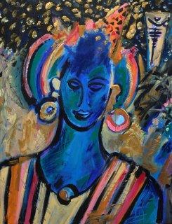 2003-Buddha-29.3.18.jpg