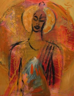 2023-Buddha-15.5.05.jpg
