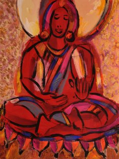2355-Amitabha-22.12.14.jpg