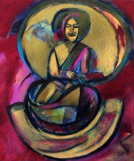 2375-Buddha-29.3.18.jpg