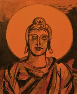 2376-Buddha-29.9.15.JPG