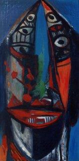 1829-Maske-15.12.02.jpg