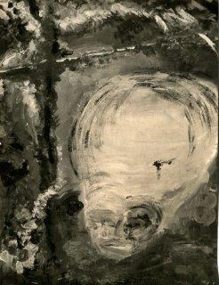 Wasserkopf1962.jpg