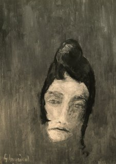 traurige-Freundin-1962.jpg