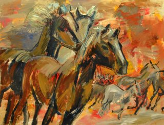 2308-fliegende-Pferde-1.12.11.jpg
