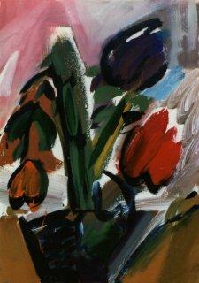 883-Blumen-6.9.87.jpg