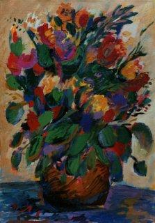 892-Blumen-2.7.89.jpg