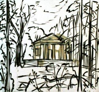 990-Skizze-zum-Tempel.jpg