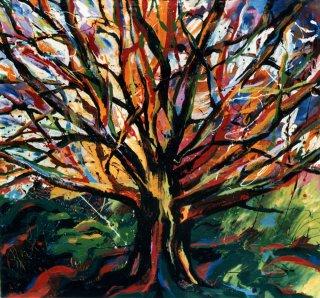 991-leuchtend-Lebensbaum-30.5.89.jpg