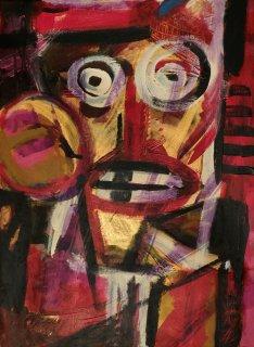 2325-Maske-20.2.18.jpg