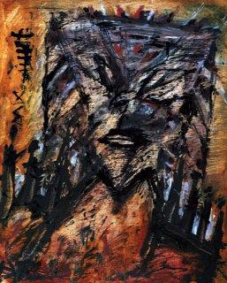 506-Blinden-Maske-16.6.83.jpg