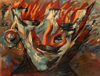 650-das-Gesicht-brennt-22.2.86.jpg