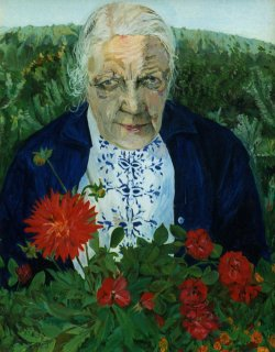 180-Elisabeth-Hartleb-21.8.78.jpg