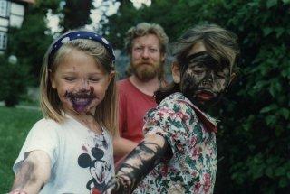 Derneburg-1996.jpg