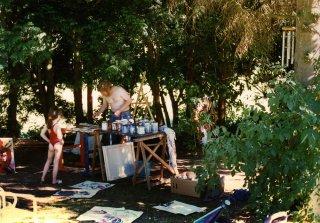 Derneburg-1997a.jpg