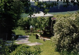 Derneburg-2000.jpg