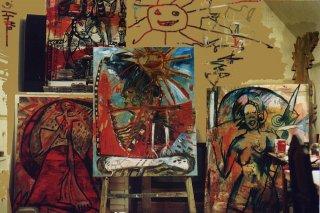 Derneburg-2002a.jpg