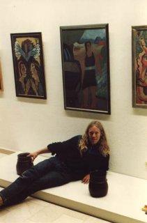 Galerie-Einbaum-Frankfurt-1982.jpg