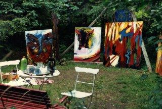 Holle-1993.jpg