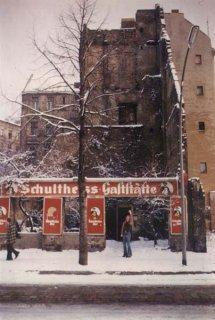 Ruine-1979.jpg