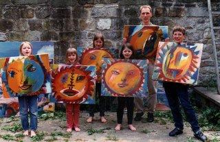 Sonne-fuer-Kinder-7.98.jpg