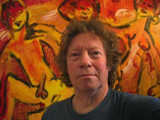 Hans-2005.jpg