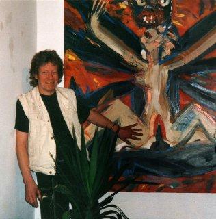 Hans2001w.jpg
