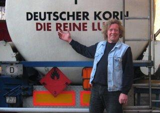 Hans2006.jpg