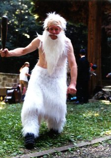 Neandertaler2001.jpg