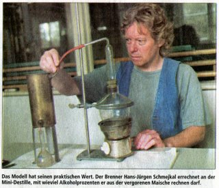 Hans-HAZ25.10.1997.jpg