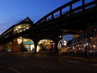Eberswalder-Strasse.jpg