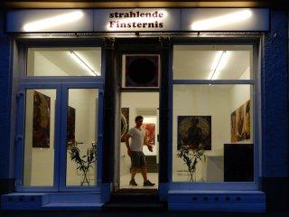 Galerie-bei-Nacht.jpg